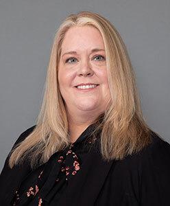 Laura Phippen